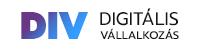 Digitális Vállalkozás