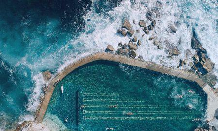 Gabriel Scanu drón fotográfus | Élet | Digitális Vállalkozás