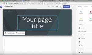 Google Webhelyek újratöltve | Üzlet | Digitális Vállalkozás
