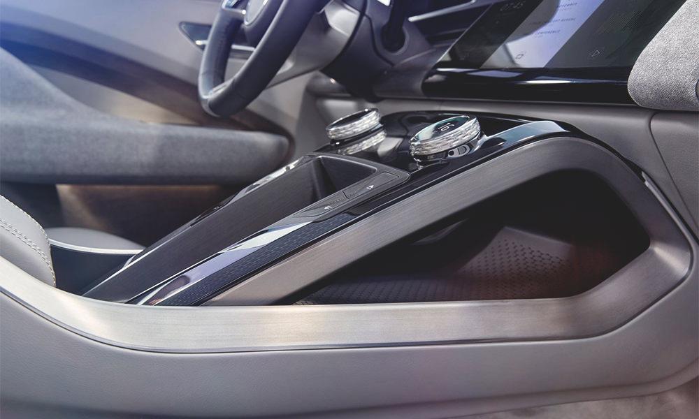 Jaguar I-PACE: kesztyűt dobott a Teslának | Élet | Digitális Vállalkozás