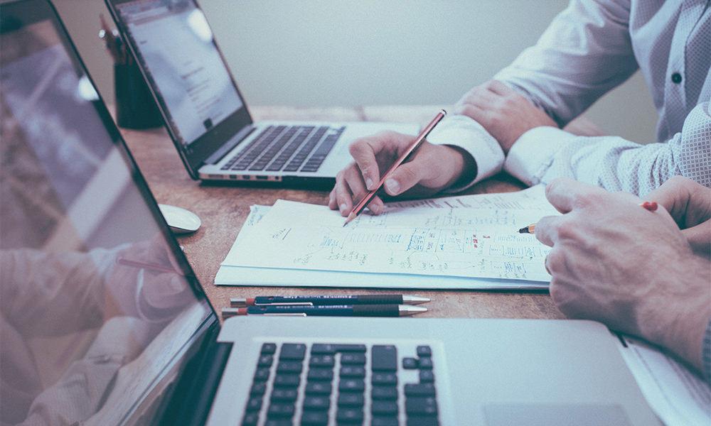 A webszövegírás 12 alaptörvénye | Tudás | Digitális Vállalkozás