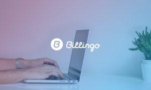 Billingo online számlázó | Eszközök | Digitális Vállalkozás