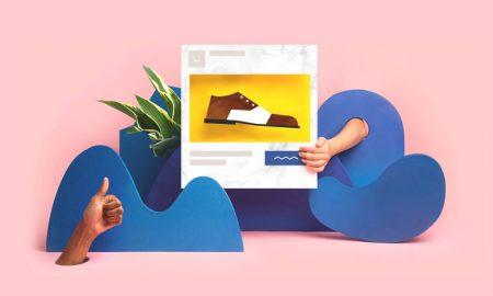 Mailchimp Facebook Ad Campaigns | Közösségi média | Digitális Vállalkozás