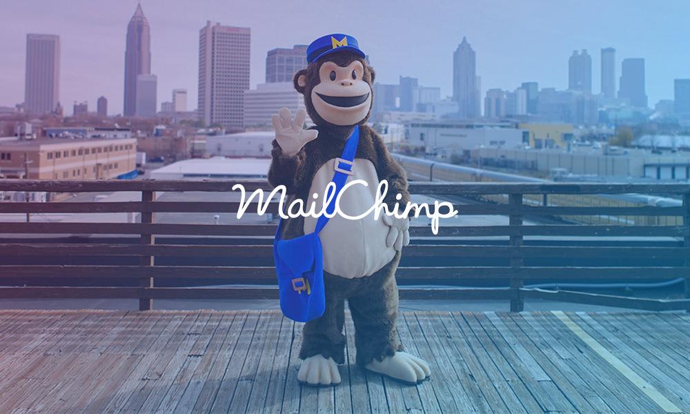 Mailchimp e-mail marketing szoftver | Eszközök | Digitális Vállalkozás