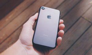 IPhone eladási rekord | Tech | Digitális Vállalkozás