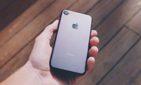 IPhone eladási rekord   Tech   Digitális Vállalkozás