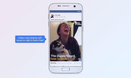 Facebook videók | Közösségi média | Digitális vállalkozás