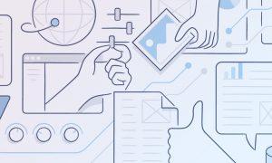 Dropbox Paper: egységben az erő | Eszközök | Digitális Vállalkozás