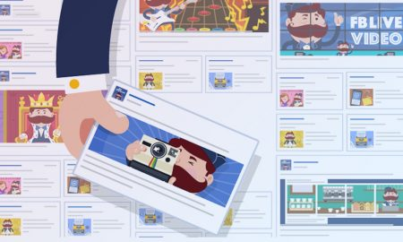 AdEspresso: ultrahatékony Facebook hirdetés | Közösségi média | Digitális Vállalkozás