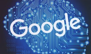 Google Guetzli JPEG tömörítő algoritmus | Tech | Digitális Vállalkozás