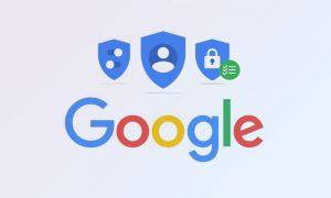 Láthatatlan Google reCAPTCHA | Tech | Digitális Vállalkozás