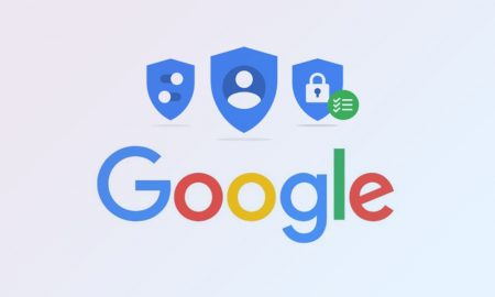 Láthatatlan Google reCAPTCHA   Tech   Digitális Vállalkozás