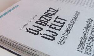 Szilvágyi-Szeli Péter: Új biznisz, új élet |Üzlet | HVG Extra Business