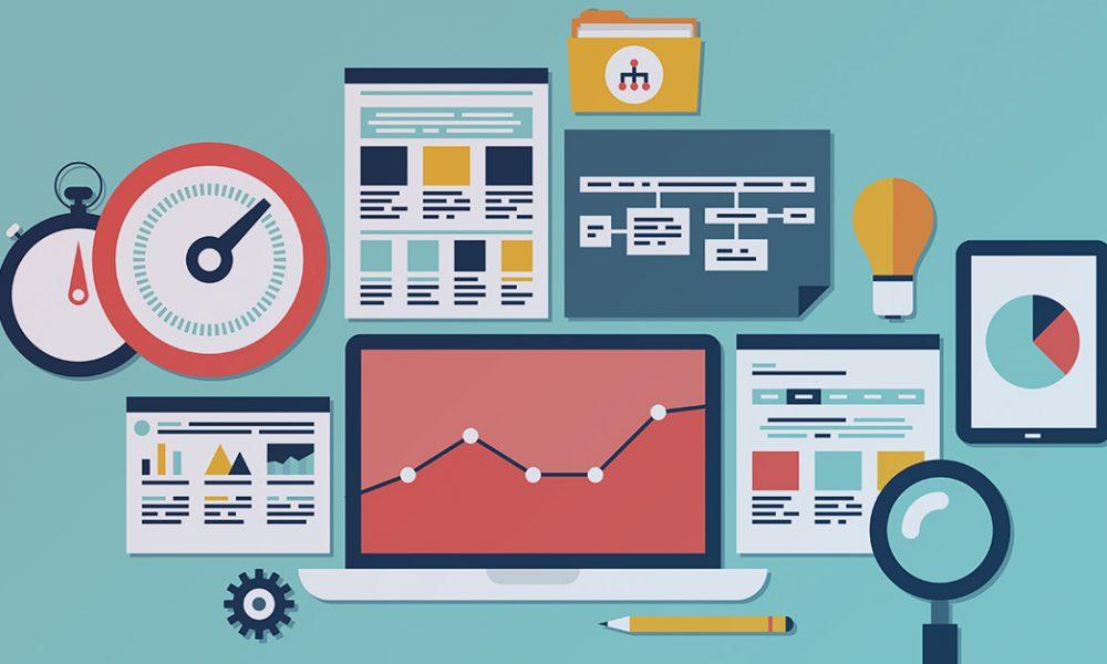 HVG online megjelenés: adatvezérelt marketing |Tudás | Digitális Vállalkozás